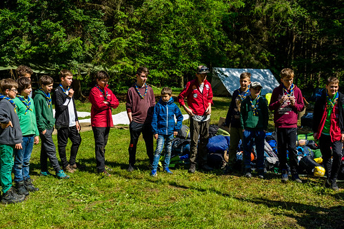 "PfiLa GuSp 2018 • <a style=""font-size:0.8em;"" href=""http://www.flickr.com/photos/134942791@N06/40564594430/"" target=""_blank"">View on Flickr</a>"