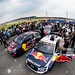 World RX - 2018 - RD4 Great Britain