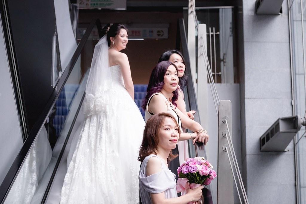 佳豪&昱捷、婚禮_0312