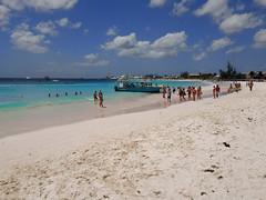 Croisière aux Caraïbes-125850 (arknaute) Tags: bridgetown saintmichael barbade bb