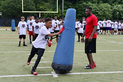 "2018-tdddf-football-camp (242) • <a style=""font-size:0.8em;"" href=""http://www.flickr.com/photos/158886553@N02/40615541580/"" target=""_blank"">View on Flickr</a>"