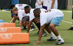 """2018-tdddf-football-camp (205) • <a style=""""font-size:0.8em;"""" href=""""http://www.flickr.com/photos/158886553@N02/40615553050/"""" target=""""_blank"""">View on Flickr</a>"""