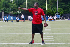 """2018-tdddf-football-camp (85) • <a style=""""font-size:0.8em;"""" href=""""http://www.flickr.com/photos/158886553@N02/40615596300/"""" target=""""_blank"""">View on Flickr</a>"""