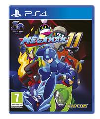 Mega-Man-11-300518-005
