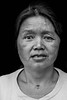 Portrait 4 B/Serie People don't Cry (http://pankeshon.photodeck.com) Tags: cambodge cambodia france indochina indochine pankeshon pankeson pankéshon paris photo southeastasia sudestasiatique thailand thailande thaïlandthaïlandethailande vietnam jlpks1gmailcom picture