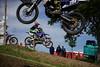Flugwetter (markus_kaeppeli) Tags: motocross jump air sigma24105f4 yamahacup