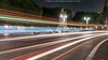 Columbus Circle (20180601-DSC07690-Edit) (Michael.Lee.Pics.NYC) Tags: newyork columbuscircle centralpark merchantsgate night longexposure lighttrail traffictrail architecture cityscape sony a7rm2 fe24105mmf4g