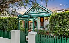 7 Milton Street North, Ashfield NSW
