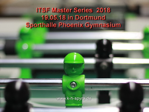 2018-05-19_ITSF Master Series – Dortmund _00 0810zk1_1600x