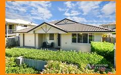 136 Linden Avenue, Boambee East NSW