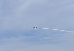 DSC08530 (kagawa_ymg) Tags: 航空祭 ブルーインパルス blueimpulse