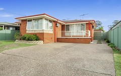 20 Foveaux Ave, Lurnea NSW