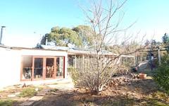 581 Jerangle Rd, Bredbo NSW