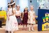 IMG_1152 (sergey.valiev) Tags: 2018 детский сад апельсин дети андрей выпускной