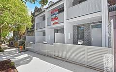54A Portman Street, Zetland NSW
