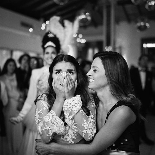 From my Instagram: If you dream it, you can make it come true. #Moments #Emotions #SweetFifteen #DreamNight @juani.balcarce @pmproducciones