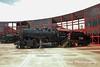 Steamtown NHS  (58) (Framemaker 2014) Tags: steamtown national historical site scranton pennsylvania lackawanna county northeast trains locomotives railroad united states america