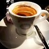 Petit Café (Frank S (aka Knarfs1)) Tags: rennes le tire bouchon petit cafe kaffee coffee france brittanny breton