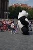 IMGP6284 (hlavaty85) Tags: praha unstable panda