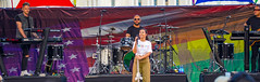 2018.06.10 Alessia Cara at the Capital Pride Concert with a Sony A7III, Washington, DC USA 03575