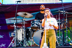 2018.06.10 Alessia Cara at the Capital Pride Concert with a Sony A7III, Washington, DC USA 03582