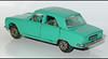 Peugeot 304 (2473) Norev L1170445 (baffalie) Tags: auto voiture miniature diecast toys jeux jouet french car coche automobile classic
