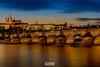 Prague, Czech (Imran's) Tags: czech czechrepublic prague praha travel nikond750
