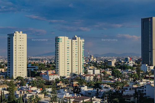 archishooting GDL Panoramicas Country-Providencia-7