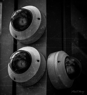 Surveillance Cameras 06062018004