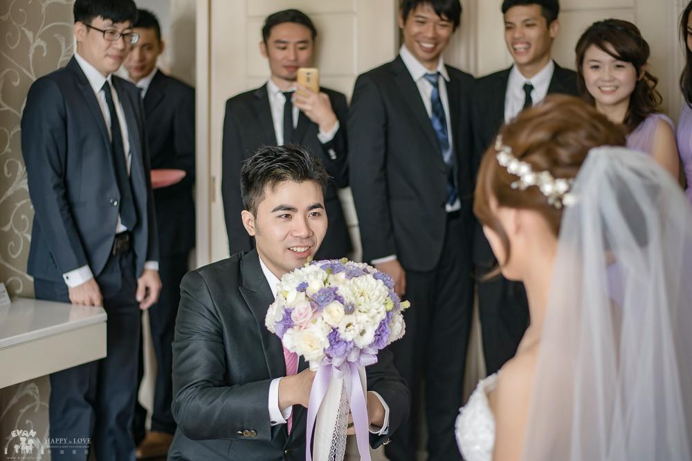 婚禮紀錄-維多利亞-婚攝小朱爸_0098