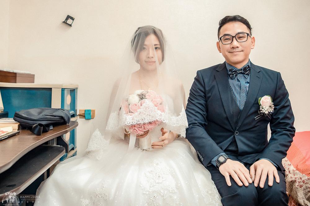 華漾中崙-婚攝小朱爸_083