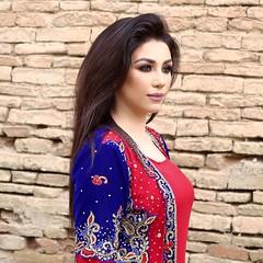 KURDISTAN (Kurdistan Photo كوردستان) Tags: kurdistan کوردستان land democratic party koerdistan kurdistani kurdistán kurdistanê zagros zoregva zazaki zaxo zindî azadî azmar xebat xaneqînê christianity cegerxwin van love mahabad music arbil democracy freedom genocide herêmakurdistanê hawler hewler hewlêr halabja herêma judaism jerusalem kurdistan4all lalish qamishli qamislo qamishlî qasimlo war erbil efrînê refugee revolution rojava referendum yezidism yazidis yârsânism unhcr peshmerga peshmerge كوردستاني portrait tree sky grass landscape mountain rock mount hdp