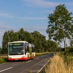 KViP 1141 | Haseldorf, Hetlinger Deich thumbnail