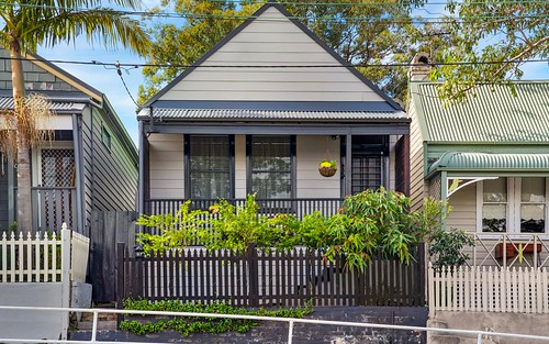97 Charles St, Lilyfield NSW 2040