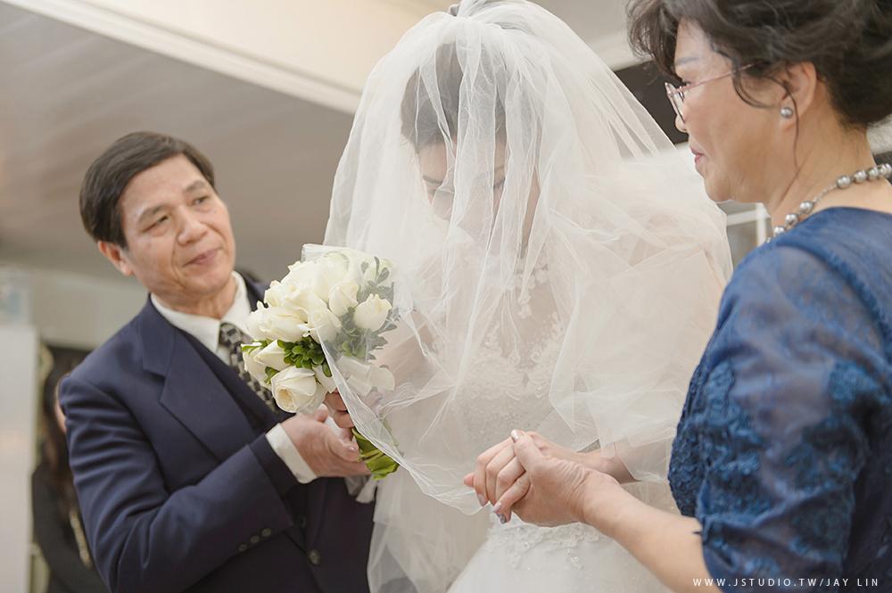 婚攝 台北婚攝 婚禮紀錄 婚攝 推薦婚攝 格萊天漾 JSTUDIO_0105