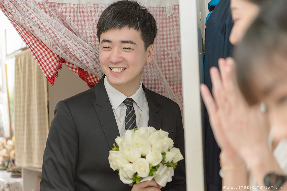 婚攝 台北婚攝 婚禮紀錄 婚攝 推薦婚攝 格萊天漾 JSTUDIO_0073