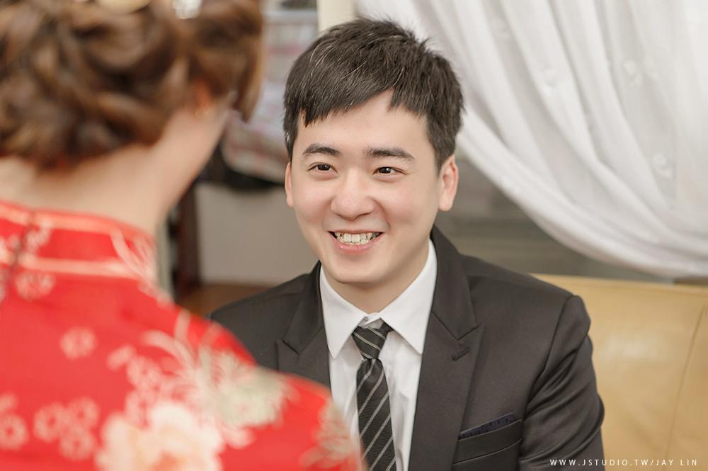 婚攝 台北婚攝 婚禮紀錄 婚攝 推薦婚攝 格萊天漾 JSTUDIO_0026