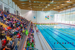 IMG_0826 (ikunin) Tags: 2017 aquaticscenter nevawave saintpetersburg невскаяволна санктпетербург центрводныхвидовспорта