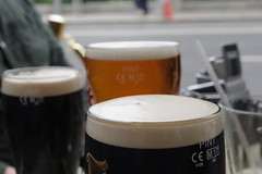 IMGP3149 (FroggyBangBang) Tags: dublin beer guiness
