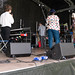SHOOHRAH ALL THE WAY FROM CORK [PERFORMING AT AFRICA DAY 2018 IN DUBLIN]-140593