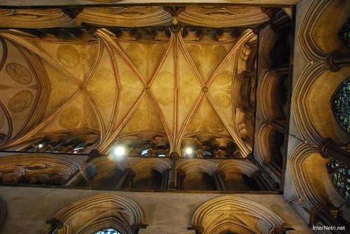 Солсберійський собор, Англія InterNetri United Kingdom 365