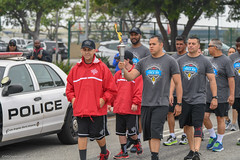 20180529-LETR-LAXKickoff-LAXPD-Torch-Run-JDS_5601 (Special Olympics Southern California) Tags: athletes finalleg flag honorguard lapd lasd lax laxpd letr lawenforcement presentation sheriffsdepartment specialolympics specialolympicssoutherncalifornia torchrun