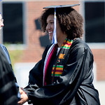 "<b>Commencement 2018</b><br/> Luther College Commencement Ceremony. Class of 2018. May 27, 2018. Photo by Annika Vande Krol '19<a href=""//farm2.static.flickr.com/1727/41557648815_929409a494_o.jpg"" title=""High res"">∝</a>"