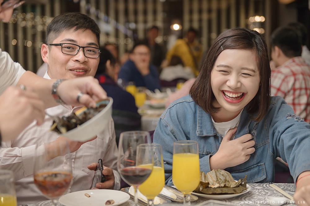 婚攝 台北婚攝 婚禮紀錄 婚攝 推薦婚攝 世貿三三 JSTUDIO_0123