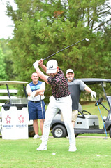 "TDDDF Golf Tournament 2018 • <a style=""font-size:0.8em;"" href=""http://www.flickr.com/photos/158886553@N02/41610719274/"" target=""_blank"">View on Flickr</a>"
