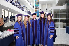 IMG_7231 (Seton Hall Law School) Tags: seton hall law school graduation