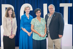 20180523-_SMP2369.jpg (BCIT Photography) Tags: bcit faculty employees staff humanresources employeeexcellence2018 engagement employeeengagement employeecelebration bcinstittuteoftechnology employeeexcellencewinners excellence