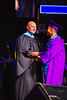 Franklin Graduation 2018-972 (Supreme_asian) Tags: canon 5d mark iii graduation franklin high school egusd elk grove arena golden 1 center low light