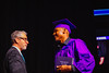 Franklin Graduation 2018-691 (Supreme_asian) Tags: canon 5d mark iii graduation franklin high school egusd elk grove arena golden 1 center low light