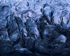 Svínafellsjökull (JaZ99wro) Tags: exif4film iceland f0349 velvia50 tetenal3bathkit islandia opticfilm120 pentax67ii glacier e6 analog film
